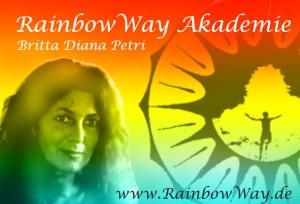 Britta Diana Petri RainboWay