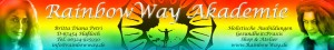 RainbowWay Akademie