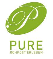 PureRaw - Rohkost erleben