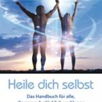 Markus Rothkranz - Heile dich selbst