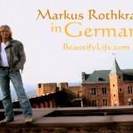 Video Markus Rothkranz über Deutschland