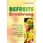 Befreite Ernährung von Christian Opitz