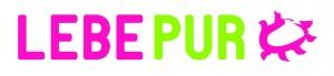 Logo Lebepur