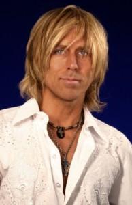 Markus Rothkranz (48 Jahre alt)