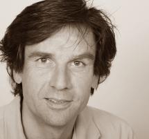 Andreas Wegener