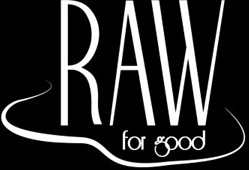 Raw-for-good